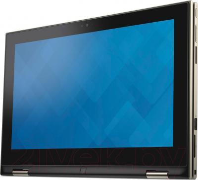 Ноутбук Dell Inspiron (3157-9051)