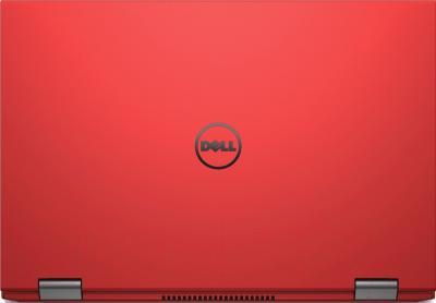 Ноутбук Dell Inspiron (3157-9044)