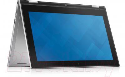 Ноутбук Dell Inspiron (3157-9037)