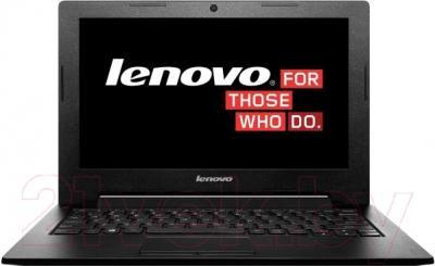 Ноутбук Lenovo IdeaPad S2030 (59442025)