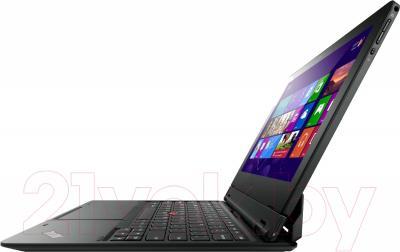 Планшет Lenovo ThinkPad Helix 2 (20CHS10S0L)