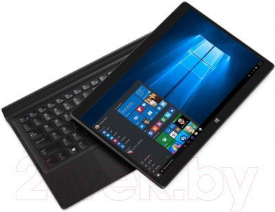Ноутбук Dell XPS 12 (9250-2297)