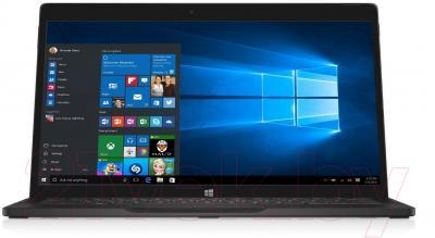 Ноутбук Dell XPS 12 (9250-2303)