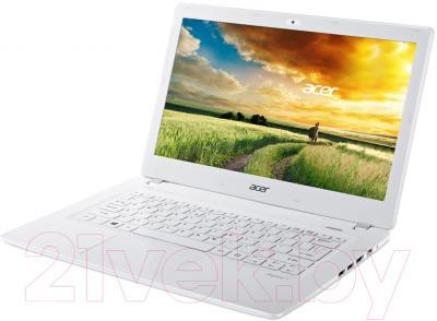 Ноутбук Acer Aspire V3-372-591V (NX.G7AER.002)