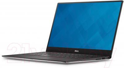 Ноутбук Dell XPS 13 (9350-2310)
