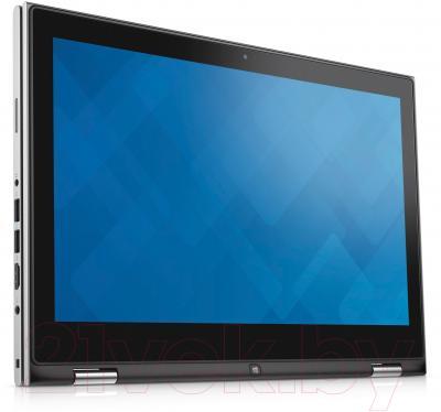 Ноутбук Dell Inspiron 13 (7359-1554)