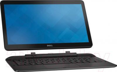 Ноутбук Dell Latitude 13 (7350-4378)