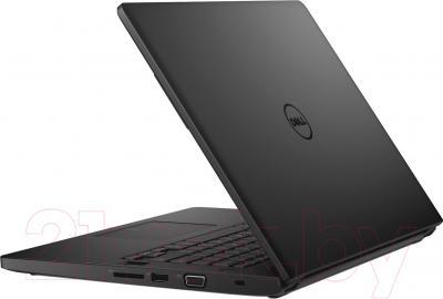 Ноутбук Dell Latitude 14 (3460-4506)