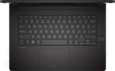 Ноутбук Dell Latitude 14 (3460-4513)