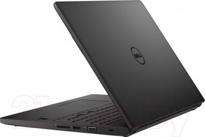 Ноутбук Dell Latitude 15 (3560-4544)