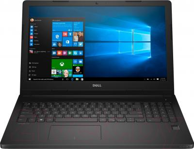 Ноутбук Dell Latitude 15 (3560-4575)