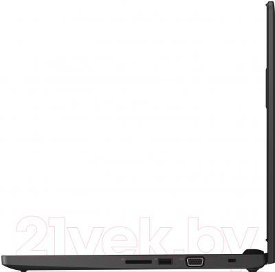 Ноутбук Dell Latitude 15 (3560-4568)