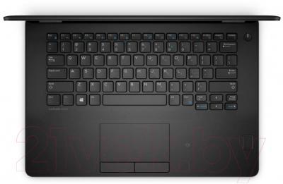 Ноутбук Dell Latitude 14 (7470-4346)