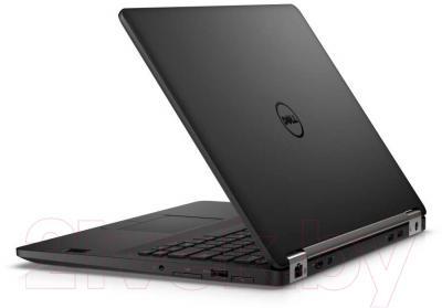 Ноутбук Dell Latitude 14 (7470-0578)