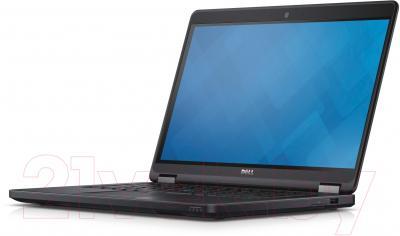 Ноутбук Dell Latitude 14 (5450-7812)