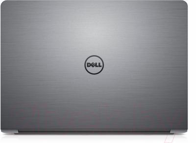 Ноутбук Dell Vostro 14 (5459-9886)