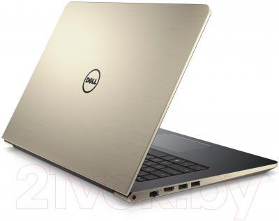 Ноутбук Dell Vostro 14 (5459-9893)
