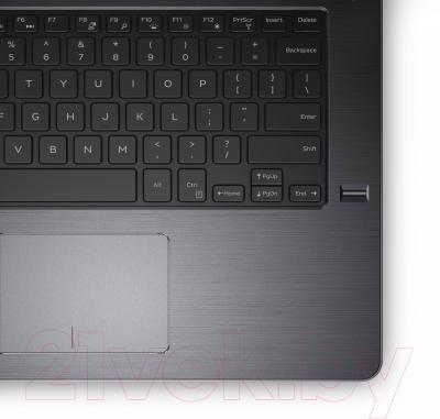 Ноутбук Dell Vostro 14 (5459-9909)