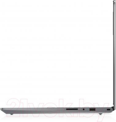 Ноутбук Dell Vostro 14 (5459-9916)