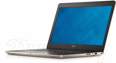 Ноутбук Dell Vostro 14 (5459-9923)