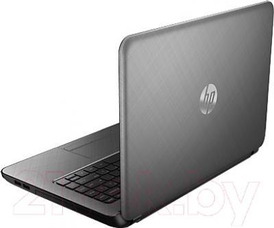 Ноутбук HP 14-r251ur (L1S51EA)