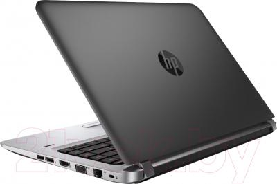 Ноутбук HP ProBook 440 G3 (T6P61EA)