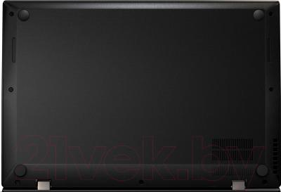 Ноутбук Lenovo ThinkPad X1 Carbon 3 (20BS006QRT)