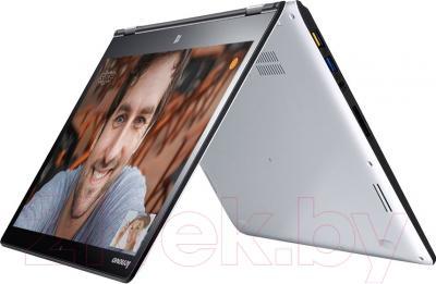 Ноутбук Lenovo Yoga 700-14ISK (80QD006PRK)