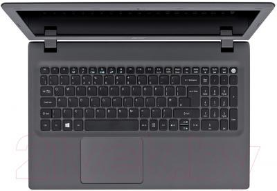 Ноутбук Acer Aspire E5-573-57Y6 (NX.MVHER.039)