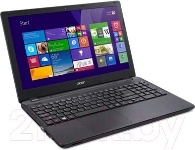 Ноутбук Acer Extensa EX2511G-5290 (NX.EF9ER.006)