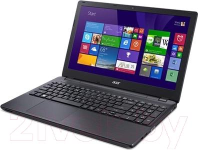 Ноутбук Acer Extensa EX2511G-58VK (NX.EF7ER.004)