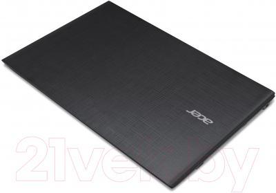 Ноутбук Acer TravelMate P257-M-539K (NX.VB0ER.016)