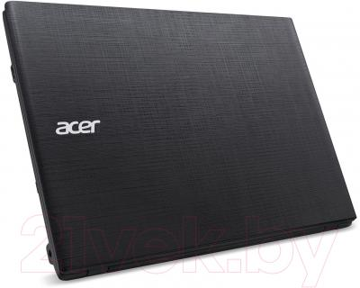 Ноутбук Acer TravelMate P257-MG-32BC (NX.VB5ER.006)