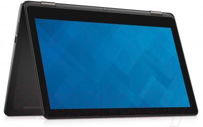 Ноутбук Dell Inspiron 15 (7568-9862)