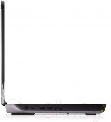 Ноутбук Dell Alienware 15 R2 (A15-1608)