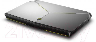 Ноутбук Dell Alienware 15 R2 (A15-1585)