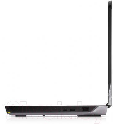 Ноутбук Dell Alienware 15 R2 (A15-9549)
