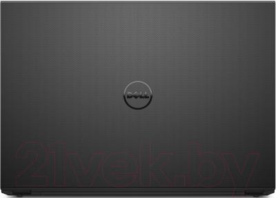 Ноутбук Dell Inspiron 15 (3542-1868)
