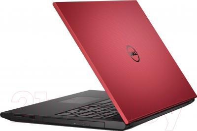 Ноутбук Dell Inspiron 15 (3542-8576)