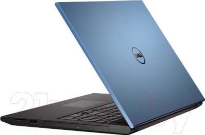 Ноутбук Dell Inspiron 15 (3542-4810)