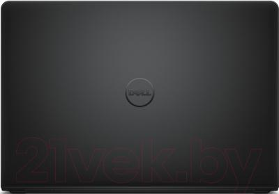 Ноутбук Dell Inspiron 15 (3552-5864)