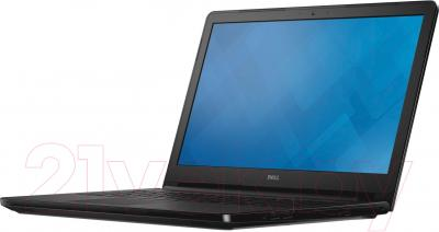 Ноутбук Dell Inspiron 15 (5555-9174)