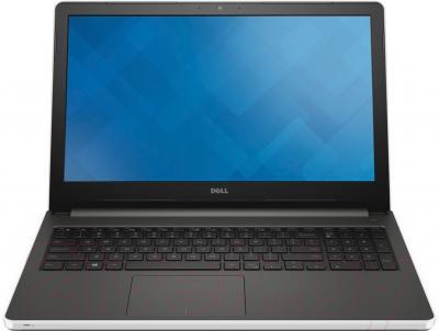 Ноутбук Dell Inspiron 15 (5555-9181)