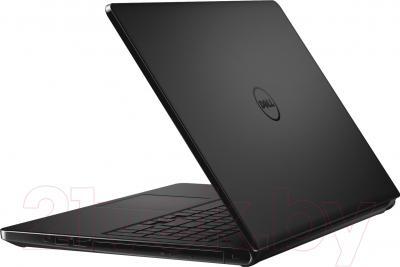 Ноутбук Dell Inspiron 15 (5555-9204)