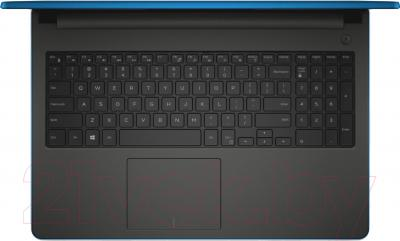 Ноутбук Dell Inspiron 15 (5555-9228)