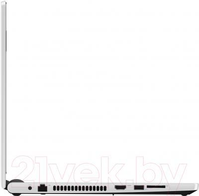 Ноутбук Dell Inspiron 15 (5555-9211)