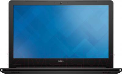 Ноутбук Dell Inspiron 15 (5555-9242)