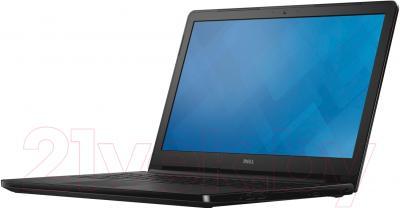 Ноутбук Dell Inspiron 15 (5555-0394)