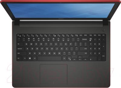 Ноутбук Dell Inspiron 15 (5558-1448)