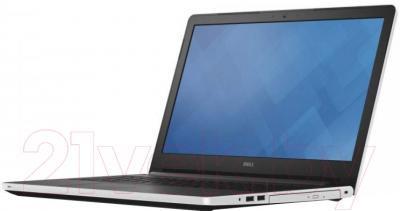 Ноутбук Dell Inspiron 15 (5558-8887)